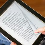 Di chi sono i (miei) libri digitali?
