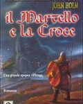 Il martello e la croce di Harry Harrison