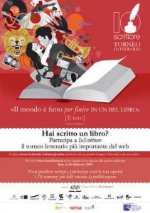 ioscrittore-manifesto-A4-libro-mondo-v5