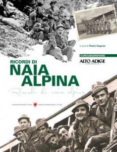Ricordi di naia alpina