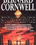 Stonehenge di Bernard Cornwell